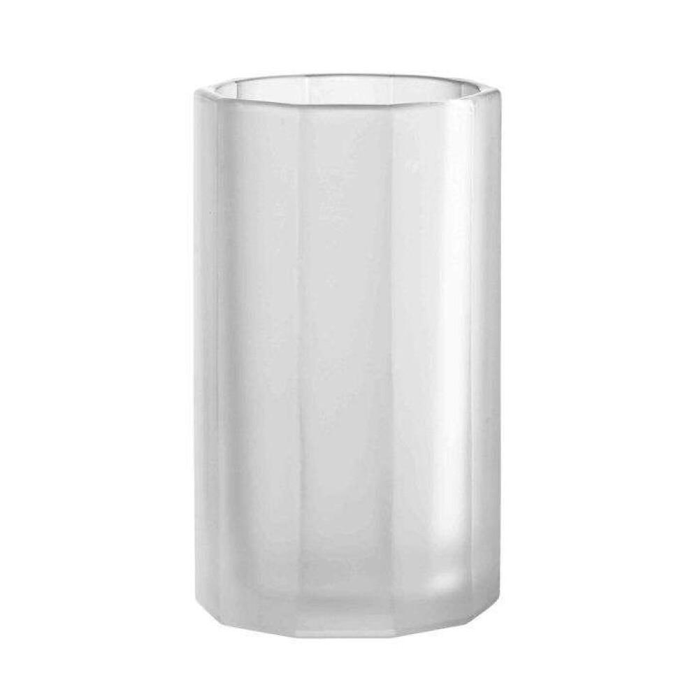 Happy Star - kort