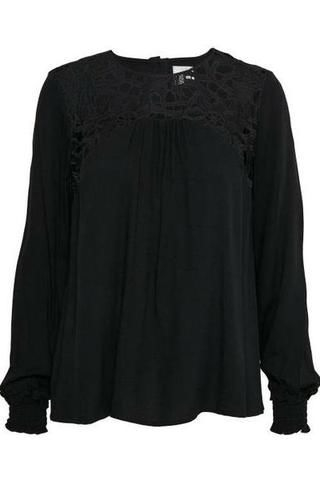 Indria Blouse